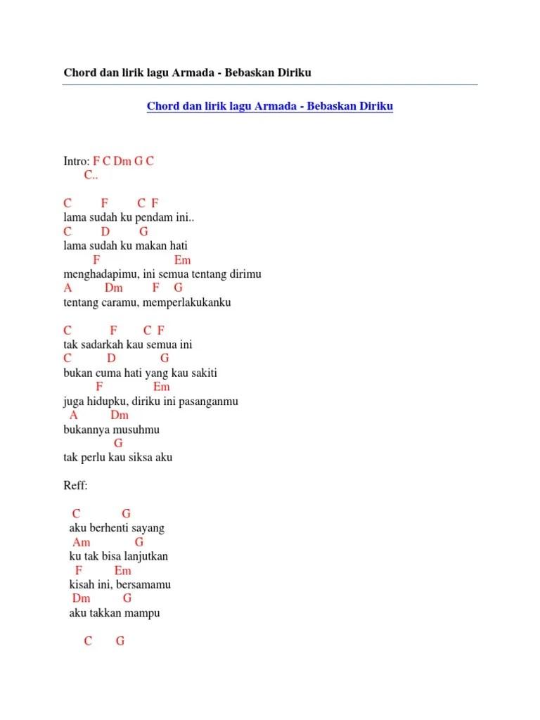 Chord Rossa Hati Yang Tersakiti : chord, rossa, tersakiti, Kunci, Gitar, Sakiti, Pictures
