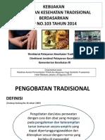 Sejarah Masuknya Sepakbola Di Indonesia : sejarah, masuknya, sepakbola, indonesia, Sepak, Hingga, Masuknya, Indonesia.docx