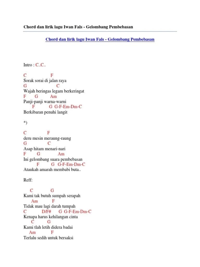 Chord Gitar Naif Cinta Untuknya : chord, gitar, cinta, untuknya, Kunci, Gitar, Goresan, Cinta, Belajar