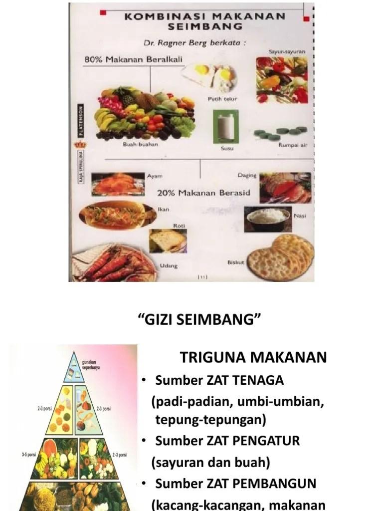 Makanan Yang Mengandung Zat Tenaga : makanan, mengandung, tenaga, Makanan, Berfungsi, Sebagai, Pengatur, Adalah, Aturannya
