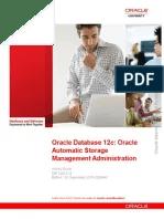 D60488GC20_sg3 | Oracle Database | Grid Computing