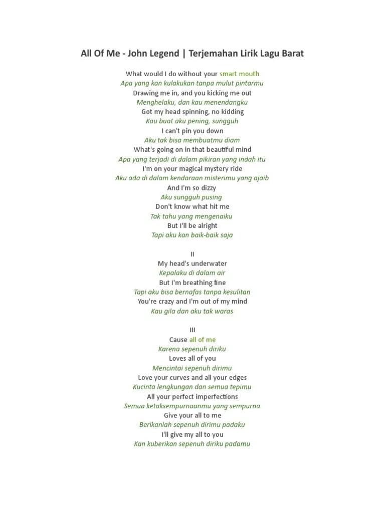 Lirik Lagu You Raise Me Up Dan Terjemahannya : lirik, raise, terjemahannya, Eugra, Terjemahan