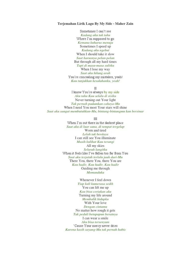 Terjemahan Lagu I Still Love You : terjemahan, still, Translate, Calum, Scott, Matter, Songs