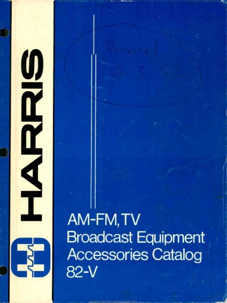 medium resolution of audi 4000c fuse box diagram 86