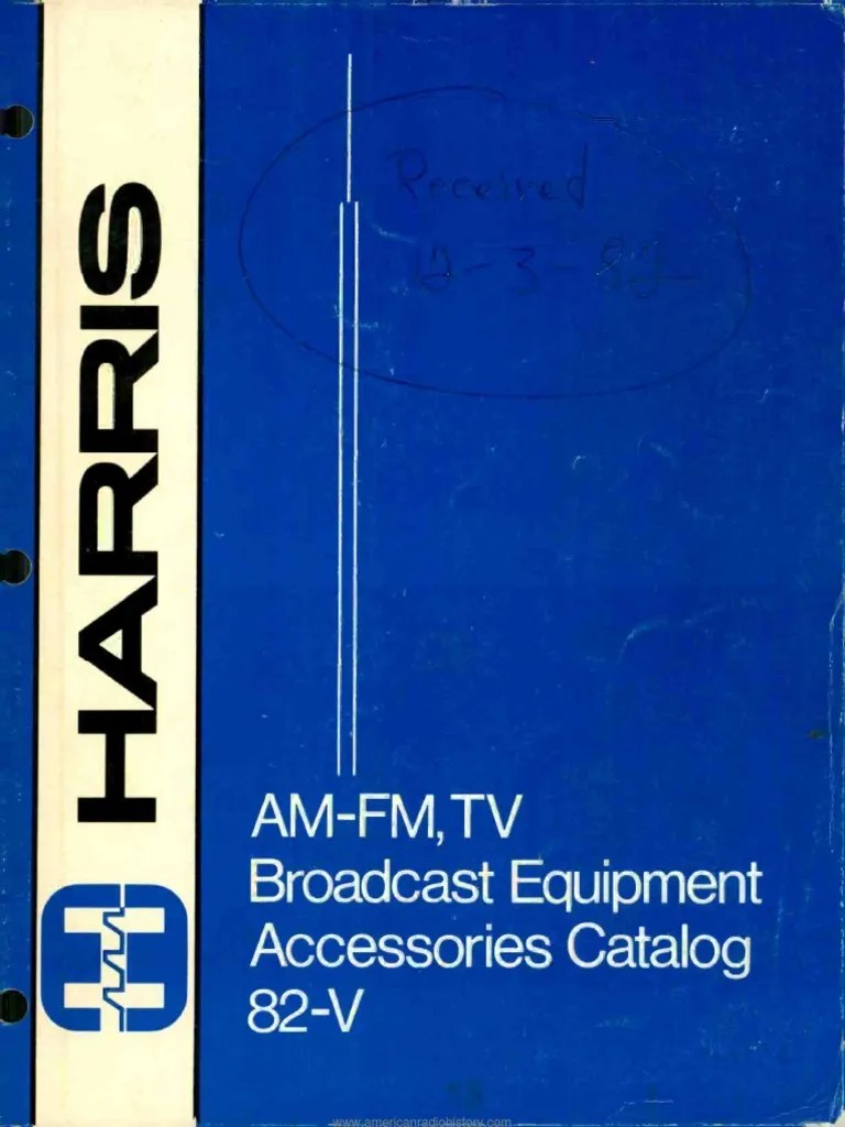 small resolution of audi 4000c fuse box diagram 86