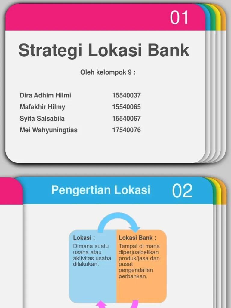 Pengertian Tempat Usaha Yang Strategis : pengertian, tempat, usaha, strategis, STRATEGI, LOKASI, LAYOUT.pdf