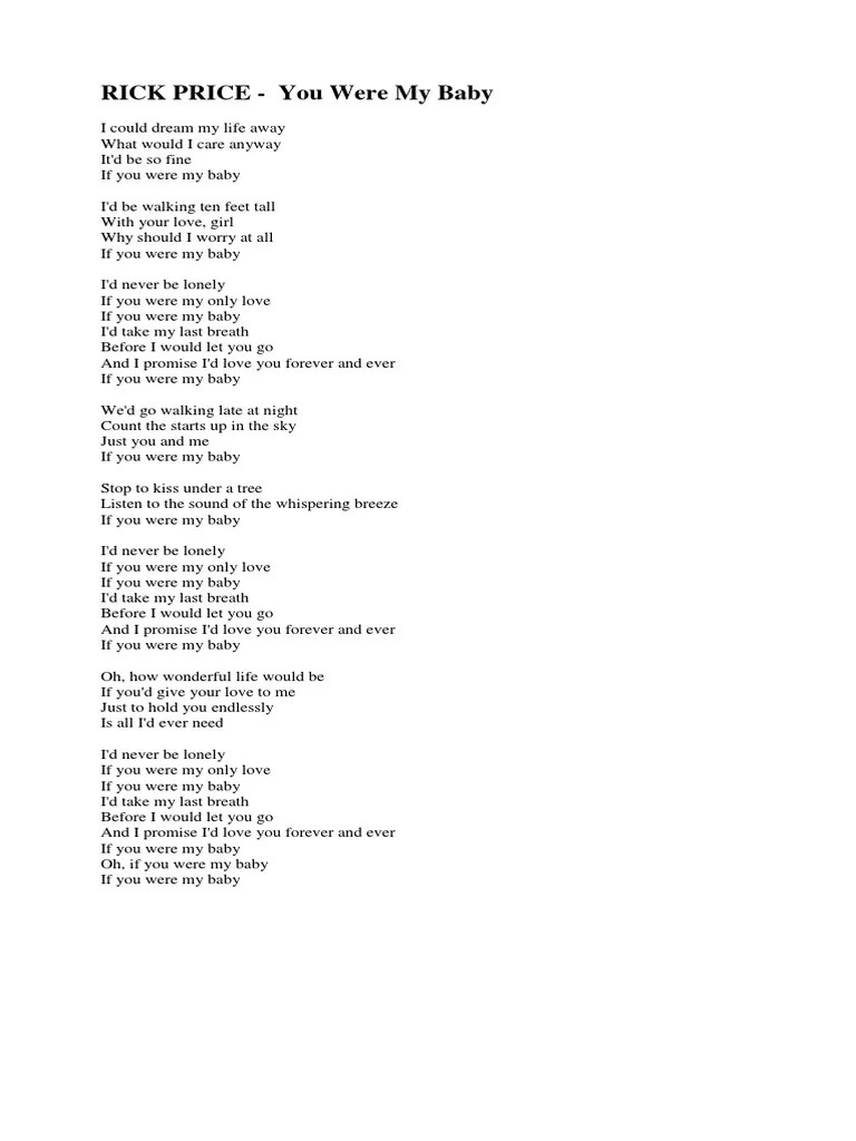 Before You Go Lirik Dan Terjemahan : before, lirik, terjemahan, Lirik