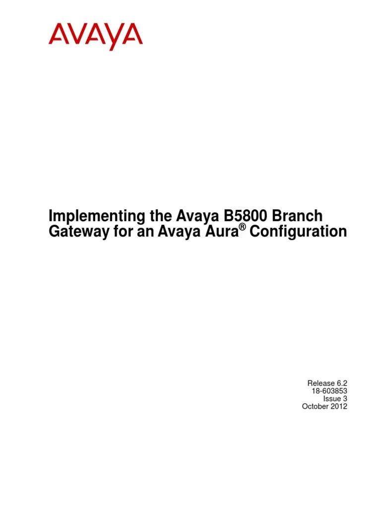avaya phone wiring color code [ 768 x 1024 Pixel ]