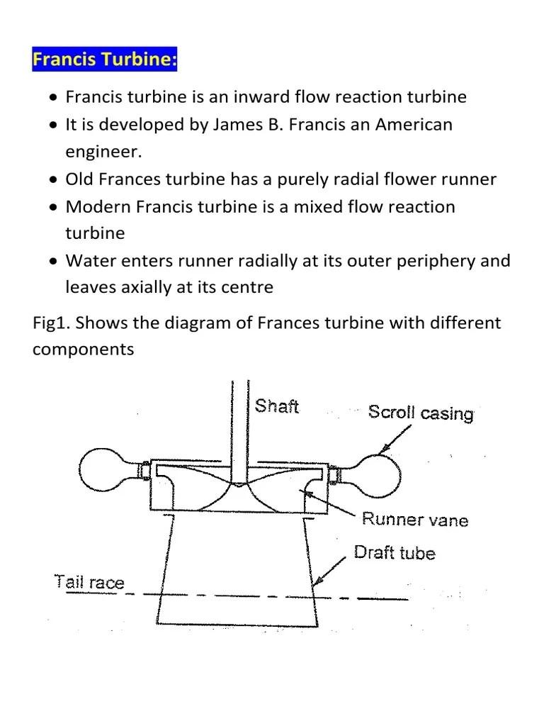 velocity diagram of franci turbine [ 768 x 1024 Pixel ]