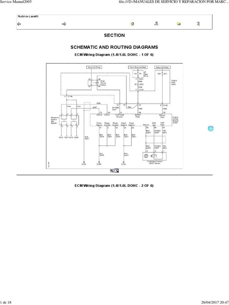 hight resolution of de marc wiring diagram wiring libraryde marc wiring diagram