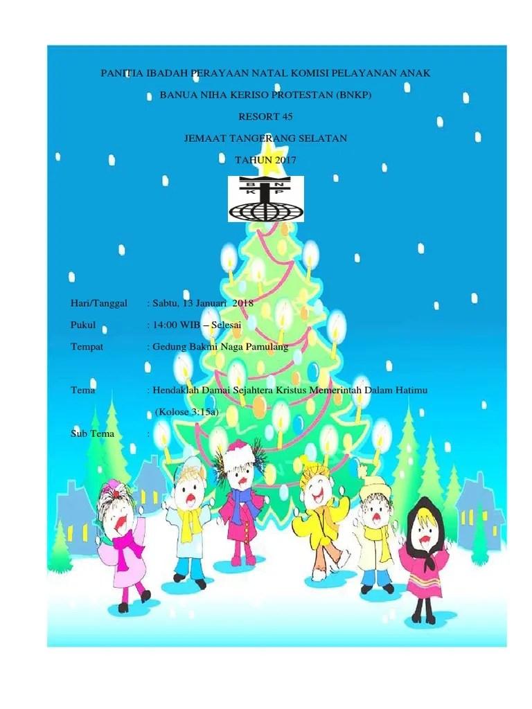 Gambar Natal Anak Sekolah Minggu : gambar, natal, sekolah, minggu, Family:, Paling, Inspiratif, Natal, Sekolah, Minggu