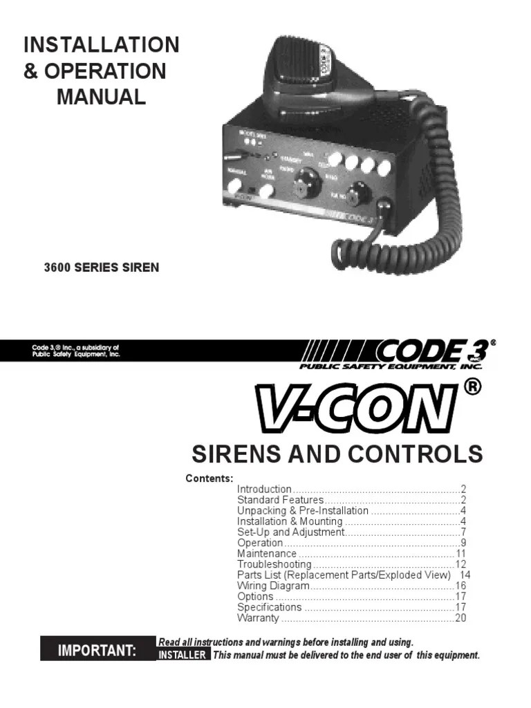 small resolution of scorpion wiring diagram