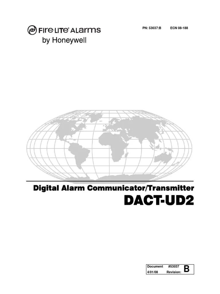 dact wiring diagram [ 768 x 1024 Pixel ]