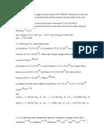 Compressor_Power_Estimation_Calcs.xls | Gas Compressor | Gases
