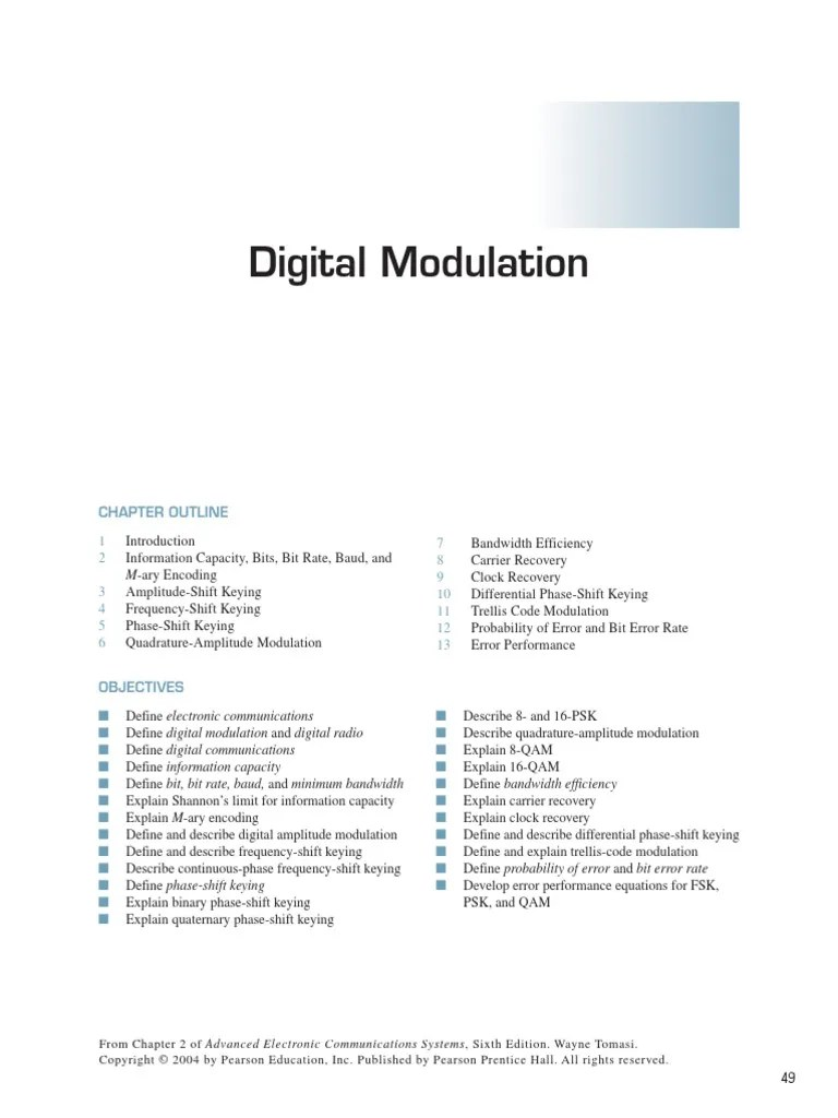 medium resolution of digital modulation digital signal modulation 8 qam receiver block diagram