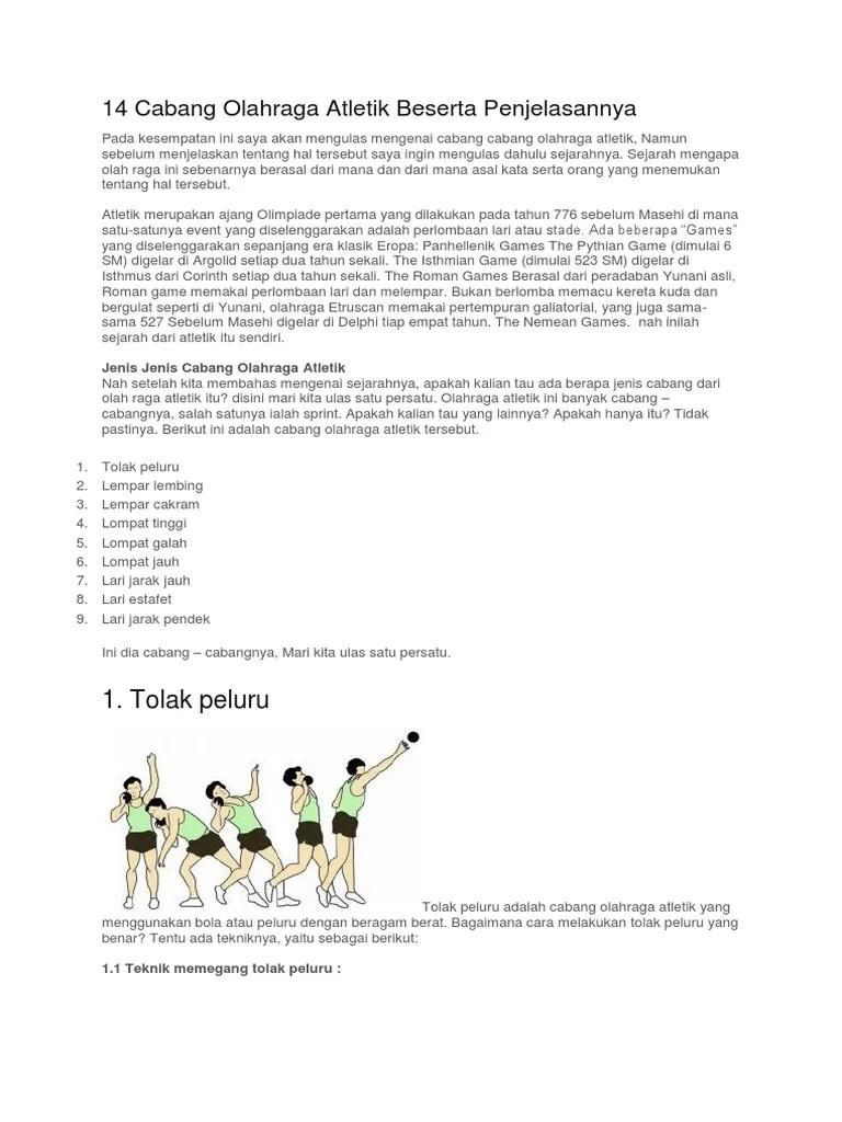 Pengertian Lari Jarak Jauh Dan Tekniknya : pengertian, jarak, tekniknya, Jelaskan, Sebutkan, Tehnik, Penyerahan, Tongat, Estafet