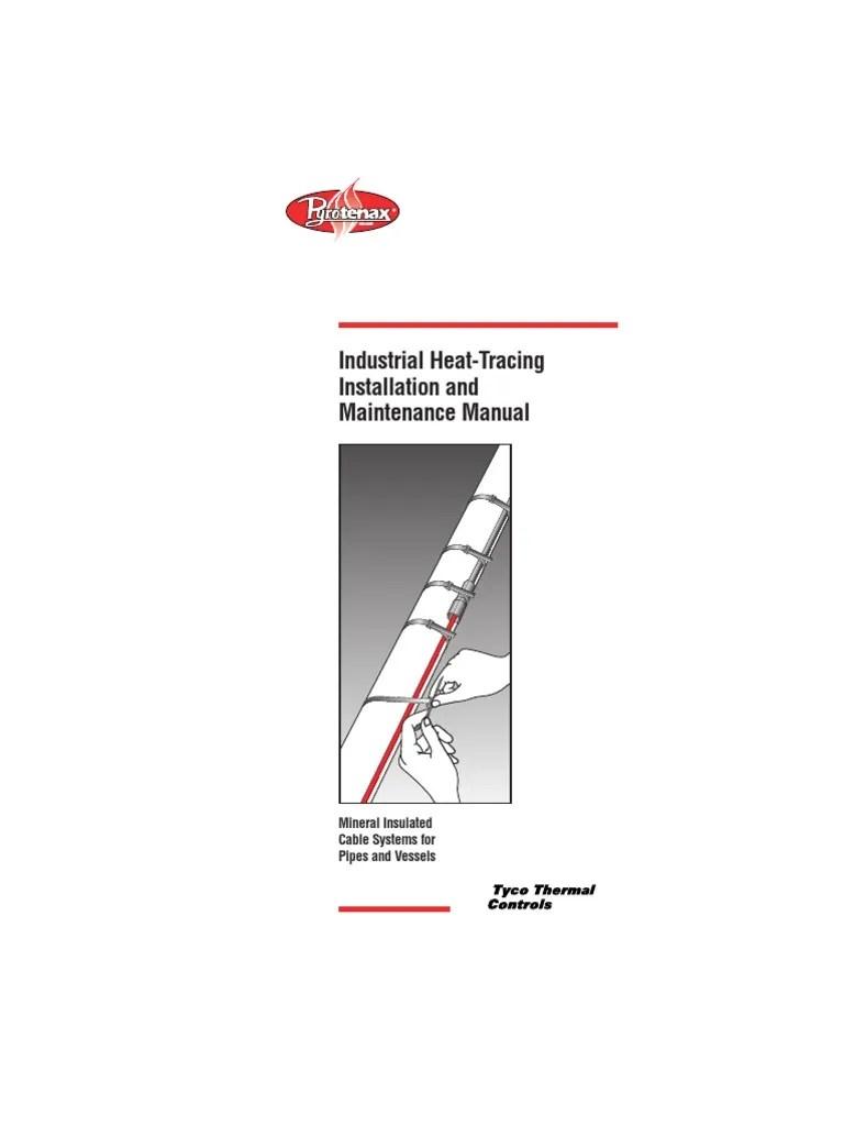 medium resolution of raychem amc f wiring diagram raychem auto wiring diagram schematic heat trace cable on raychem amc