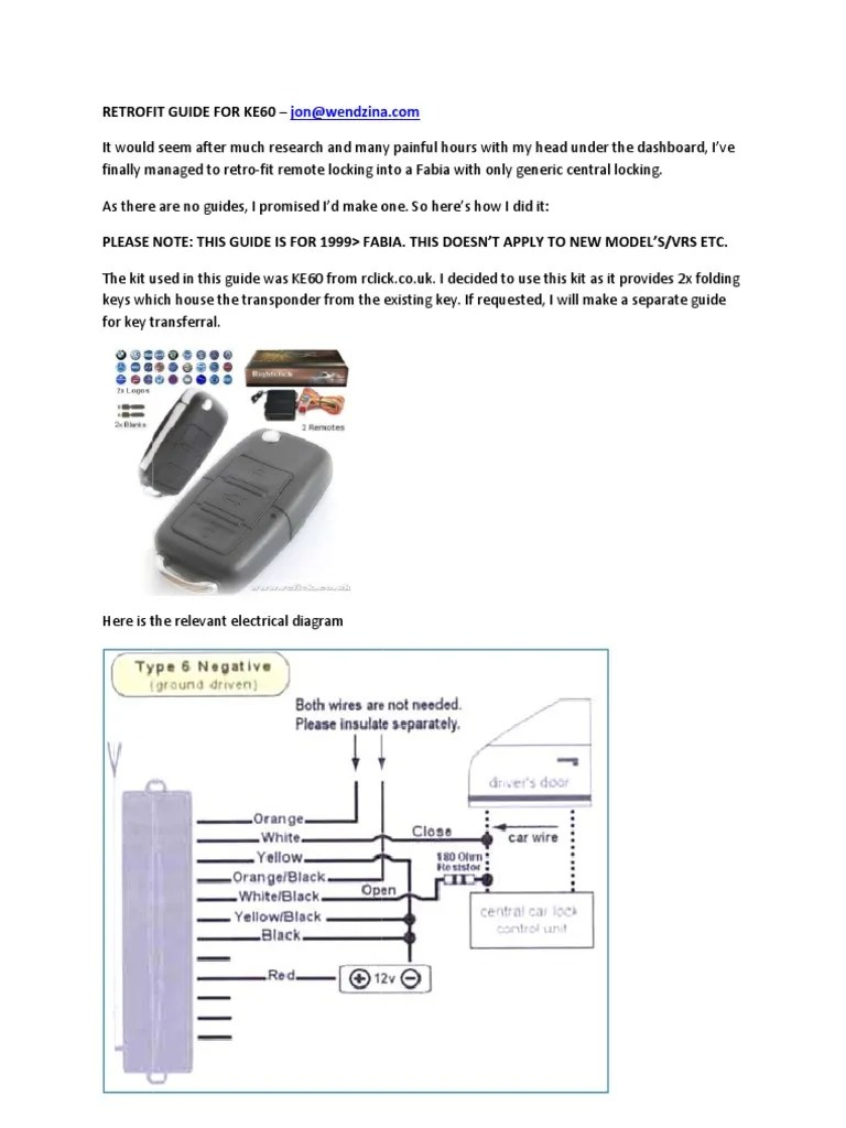 diagrama cablajului skoda fabia find wiring diagram u2022 skoda yeti skoda fabia central locking wiring [ 768 x 1024 Pixel ]