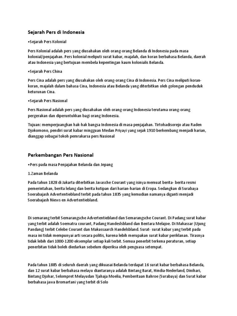 Bahasa Padang Apa Kabar : bahasa, padang, kabar, Kabar, Bahasa, Padang