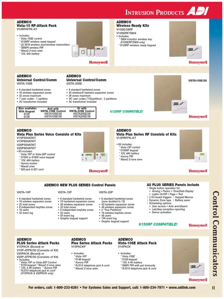catalgogo de productos adi backlight multiplexing home gt structured wiring gt enclosures covers gt leviton hai 4760528n [ 768 x 1024 Pixel ]