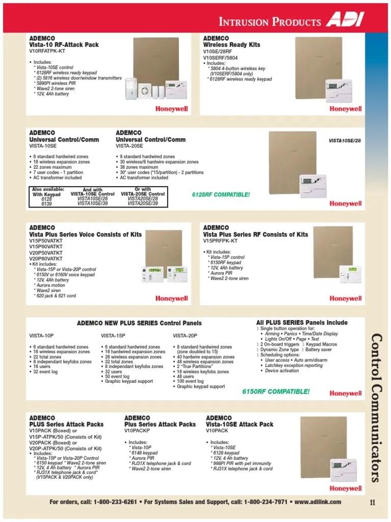 medium resolution of catalgogo de productos adi backlight multiplexing home gt structured wiring gt enclosures covers gt leviton hai 4760528n
