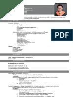 Photoshop Cs4 Kuyhaa : photoshop, kuyhaa, Adobe-Premiere-Pro-CS4-ENG-X32-Silent-Install.pdf, Adobe, Creative, Suite, Photoshop