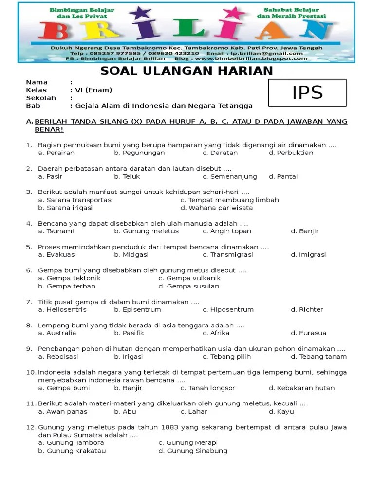 Gempa bumi - Wikipedia bahasa Indonesia, ensiklopedia bebas