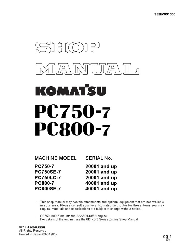 hight resolution of komatsu wiring schematic