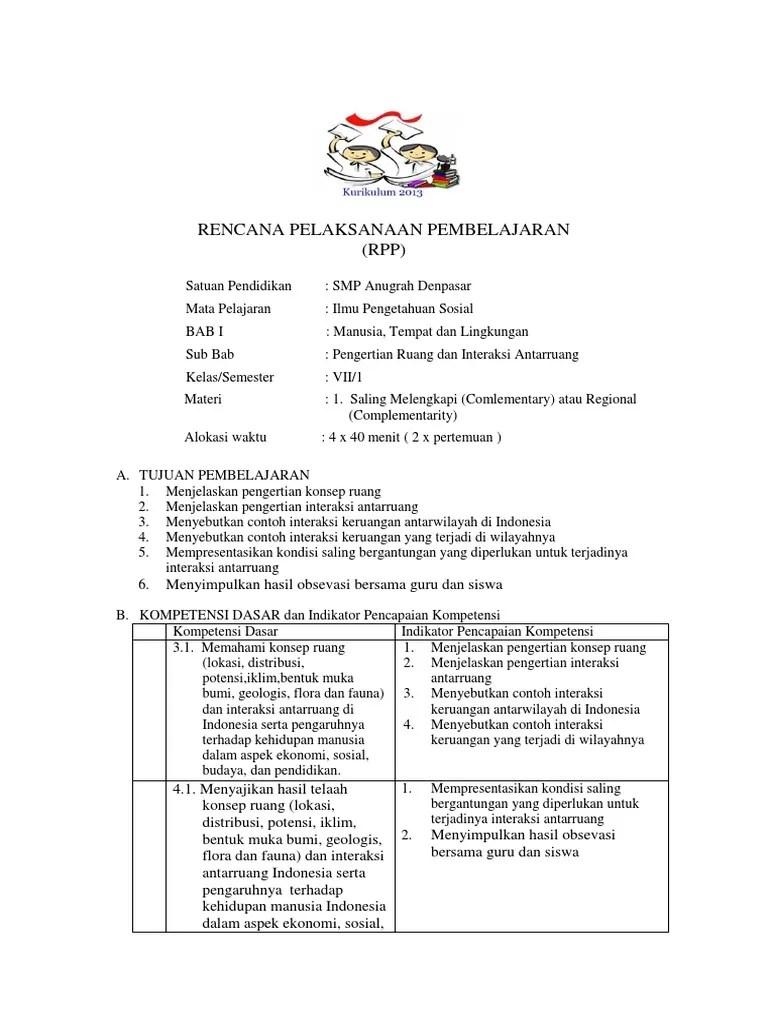 Contoh Interaksi Antar Ruang Di Indonesia : contoh, interaksi, antar, ruang, indonesia, Sebutkan, Contoh, Interaksi, Keruangan, Antar, Wilayah, Cute766