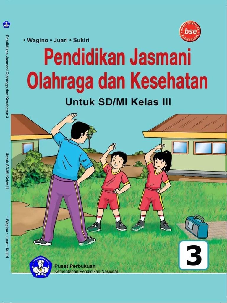 Sebutkan 3 Kombinasi Memutar Lengan : sebutkan, kombinasi, memutar, lengan, Kombinasi, Gerak, Memutar,, Menekuk, Lutut