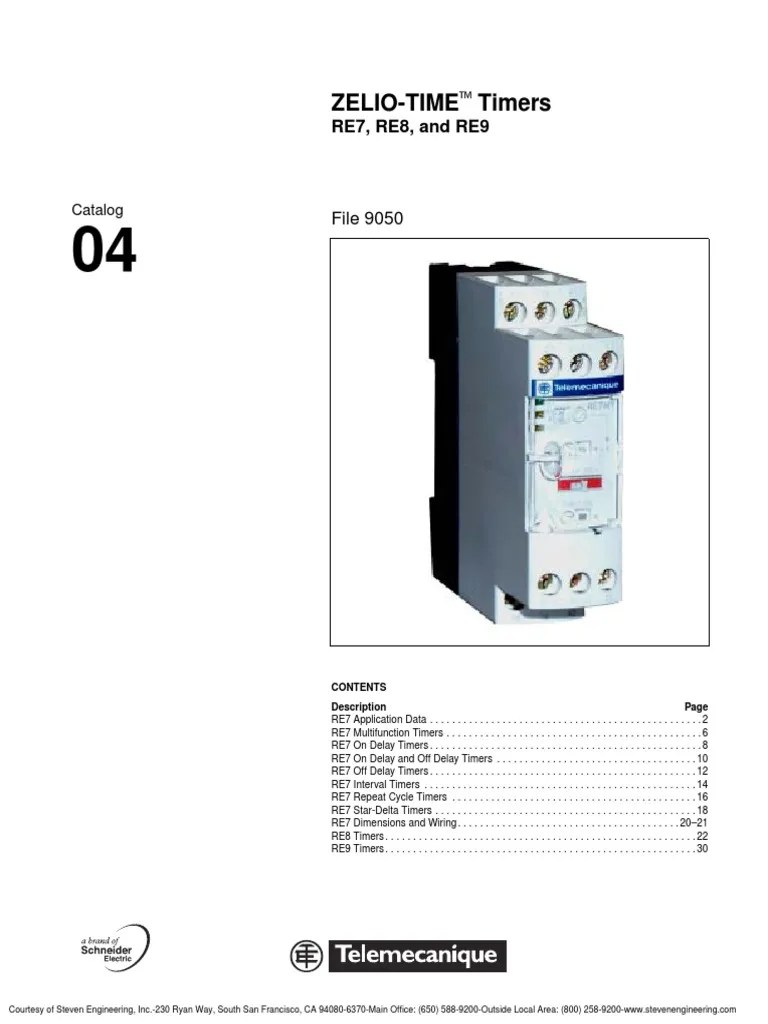 hight resolution of interval timer wiring diagram