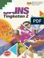 Kssm Buku Teks Text Book Geografi Tingkatan 2 Otosection