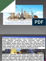 Ciri Produk Wisata : produk, wisata, JENIS, PRODUK, WISATA, KELAS, APH.pptx