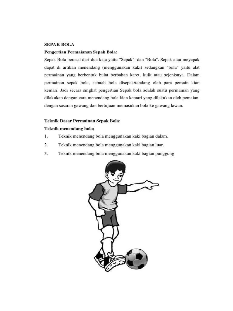 Fungsi Menendang Bola Dengan Kaki Bagian Dalam Adalah : fungsi, menendang, dengan, bagian, dalam, adalah, Gambar, Menendang, Dengan, Bagian, Dalam, Tempat, Berbagi