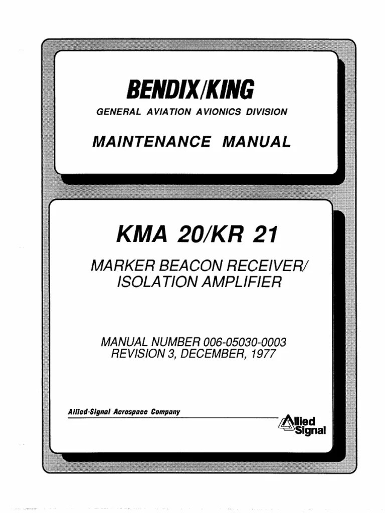 kma 20 audio panel wiring diagram [ 768 x 1024 Pixel ]