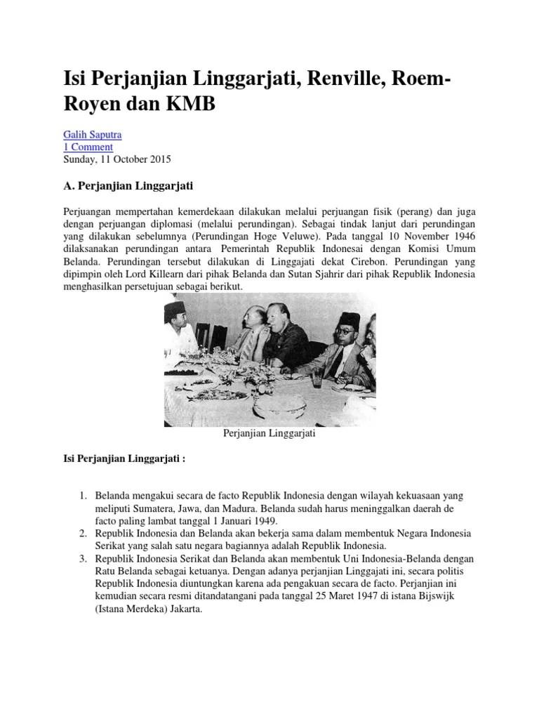 Isi Perjanjian Linggarjati : perjanjian, linggarjati, Indonesia:, Gambar, Wilayah, Indonesia, Berdasarkan, Perjanjian, Linggarjati