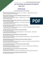 Metode Penelitian Sugiyono 2017 Pdf : metode, penelitian, sugiyono, Documen.tips_sugiyono-metode-penelitian-kuantitatif-kualitatif-dan-r-d-.pdf
