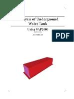 JVP%20-%20Medium%20Chipboard%20Grade.pdf | Structural Load | Pallet