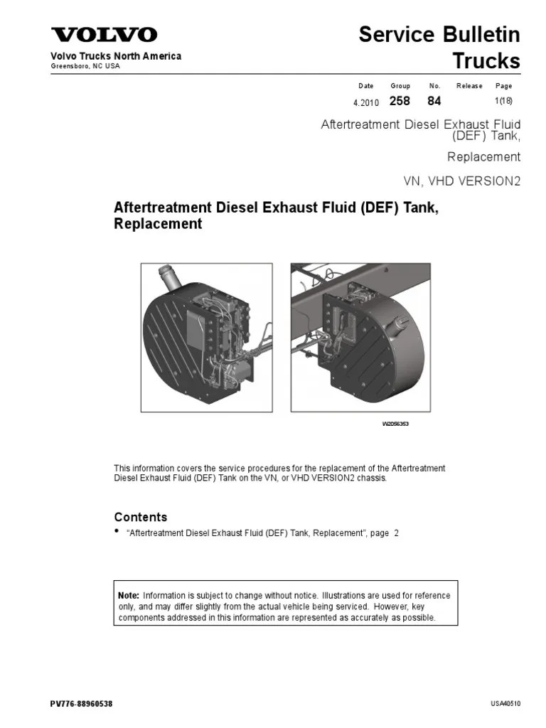 hight resolution of volvo 630 wiring diagram