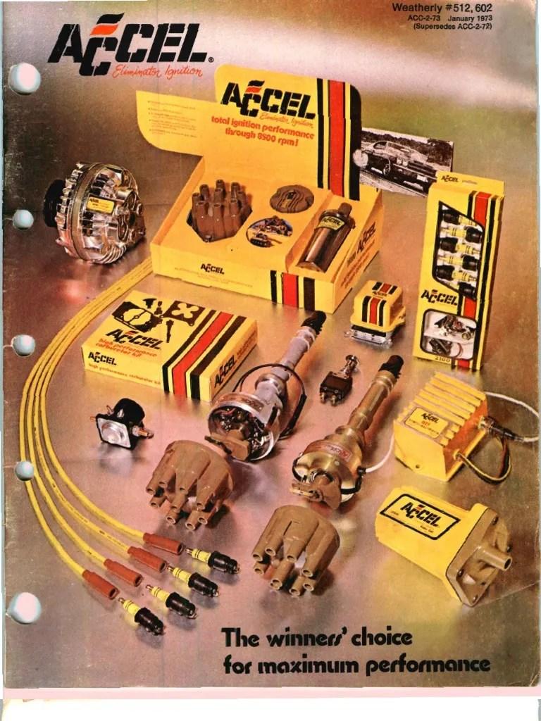 medium resolution of distributor wiring diagram chrysler imperial 1967