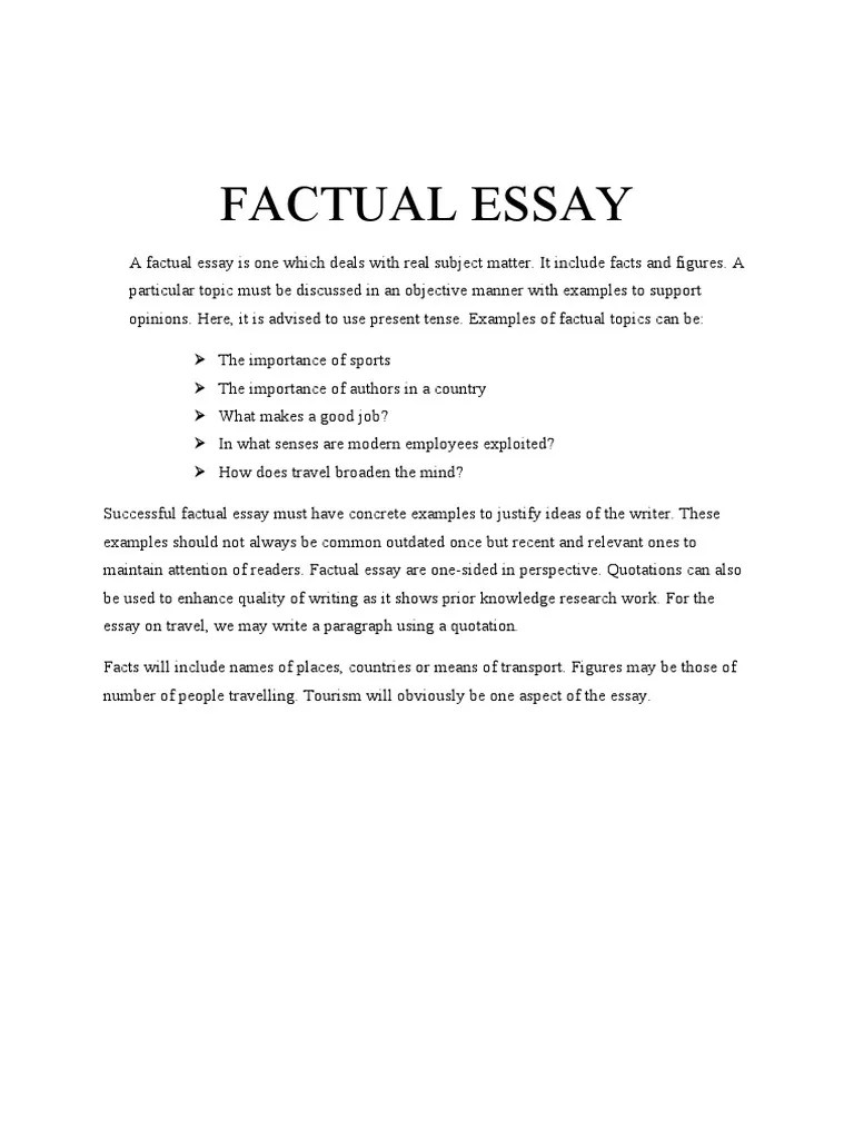 Factual Essay  Global Warming  Greenhouse Effect  Research Paper  Factual Essay Global Warming Greenhouse Effect High School Admission Essay also Essay About English Language  Essays Written By High School Students