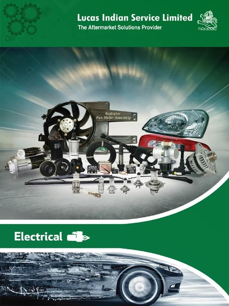 hight resolution of 22si wiring navistar