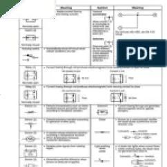 Bt 50 Wiring Diagram Triumph Tr3 Mazda Bt50 Wl C We F198 30 05l121 Airbag Switch 05l11