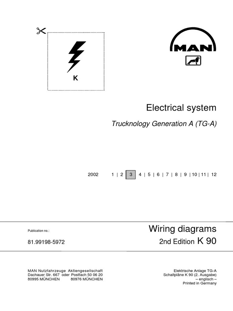 small resolution of horn relay wiring diagram 71 le man