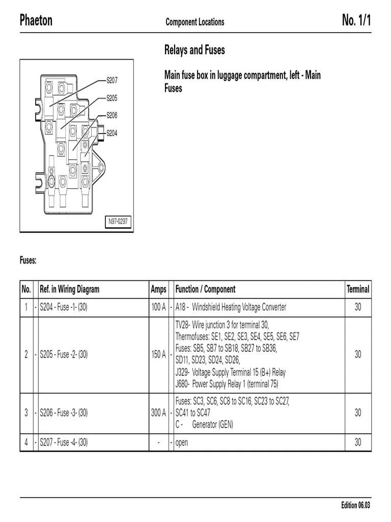 heat pump fuse box [ 768 x 1024 Pixel ]