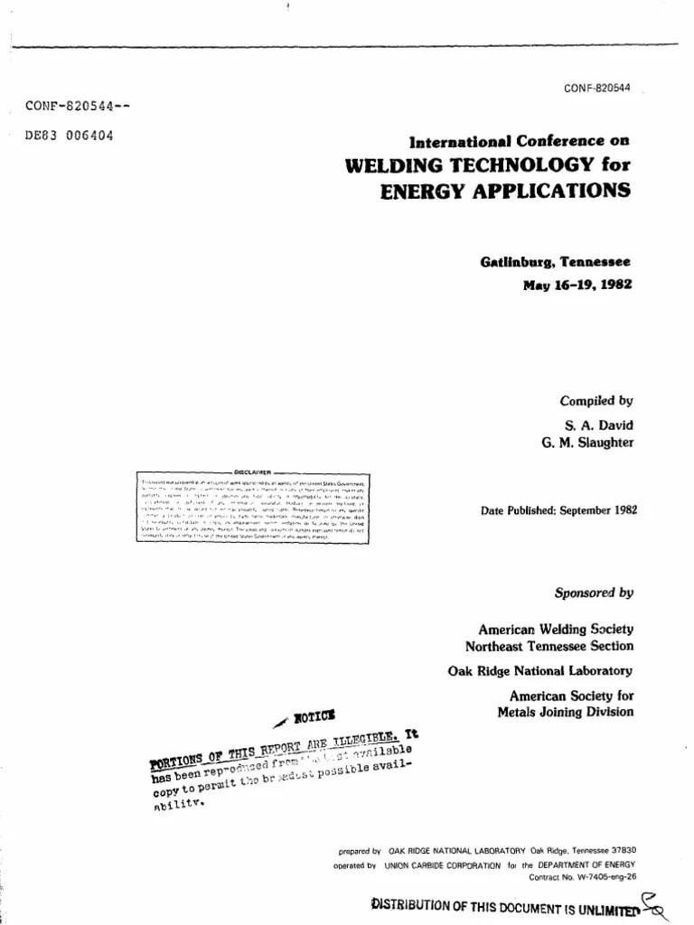 medium resolution of kawasaki g3s wiring diagram