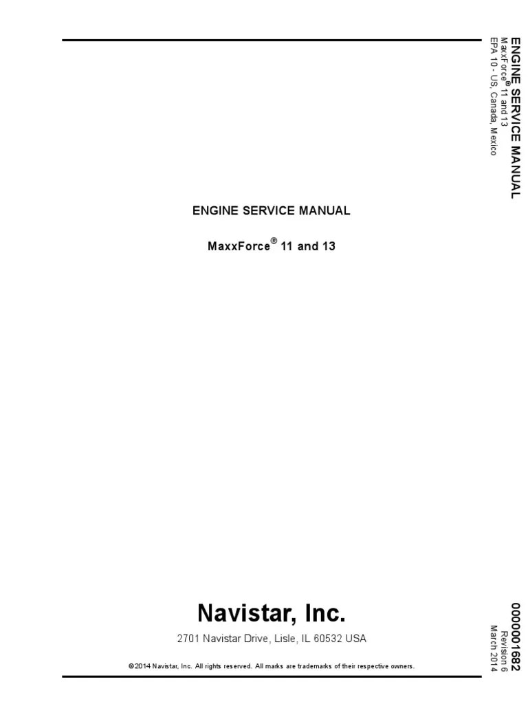 medium resolution of dt570 maxxforce engine diagram