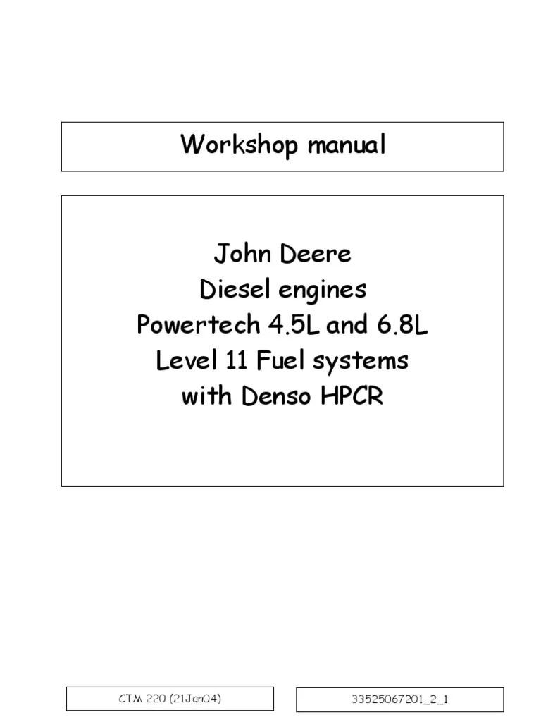medium resolution of 4045 6068 electronicos manual servicio internal combustion engine personal protective equipment