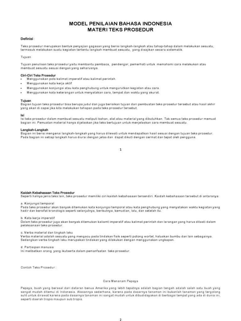 Contoh Kalimat Perintah Dalam Teks Prosedur : contoh, kalimat, perintah, dalam, prosedur, Contoh, Kalimat, Perintah, Dalam, Prosedur, Berbagi, Cute766