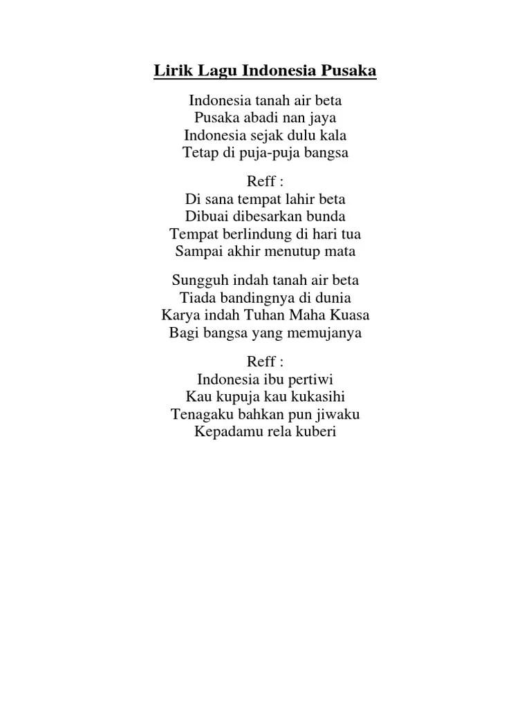 Download Lagu Roulette Aku Jatuh Cinta Original : download, roulette, jatuh, cinta, original, Songs, Sacrament, Meetings